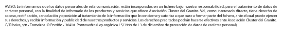 correo-cluster-lopd